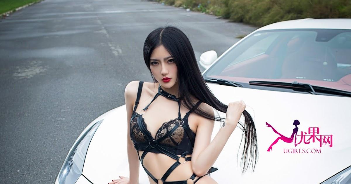 Ugirls Zora Of Asian Beauty Taxi69 1