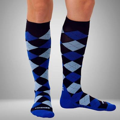 black-light-blue-electric-blue-argyle-compression-socks-zensah-1.jpg