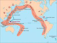 https://commons.wikimedia.org/wiki/File:Pacific_Ring_of_Fire.png