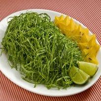 10-alimentos-para-fortalecer-seu-sistema-imunológico-9