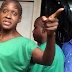 Update! Kemi Olunloyo Speaks From Prison, Blame Court Registrar For Her Continuous Stay In Prison