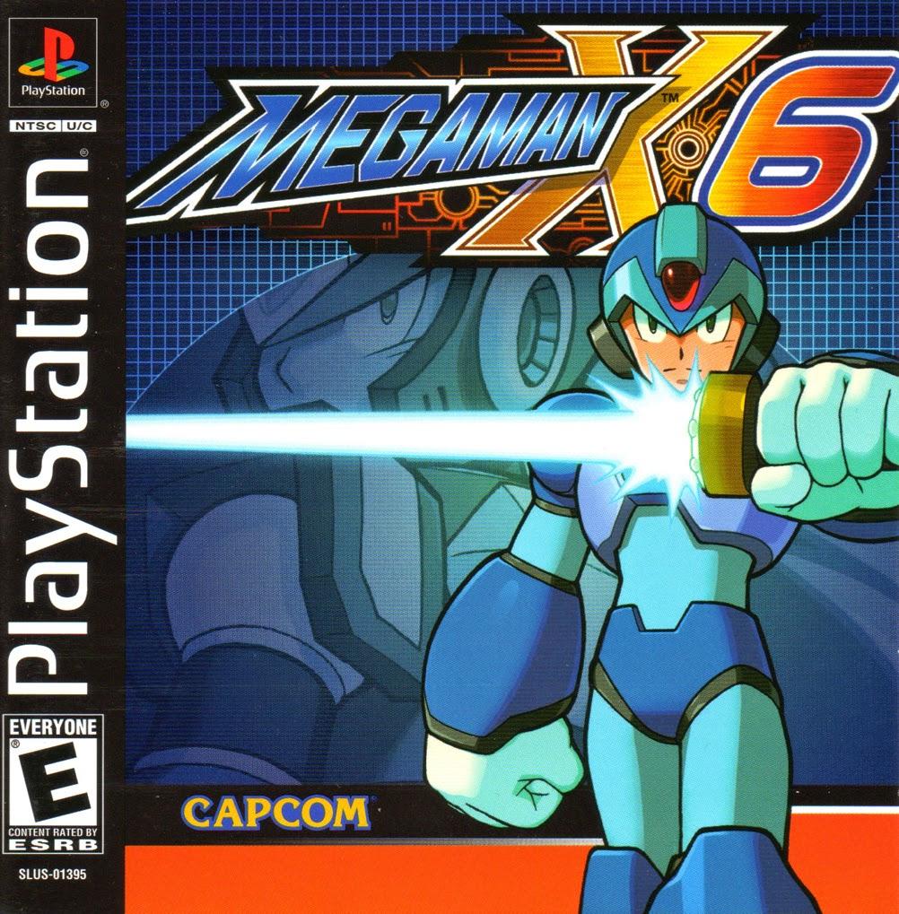 Juegos Para Playstation 1
