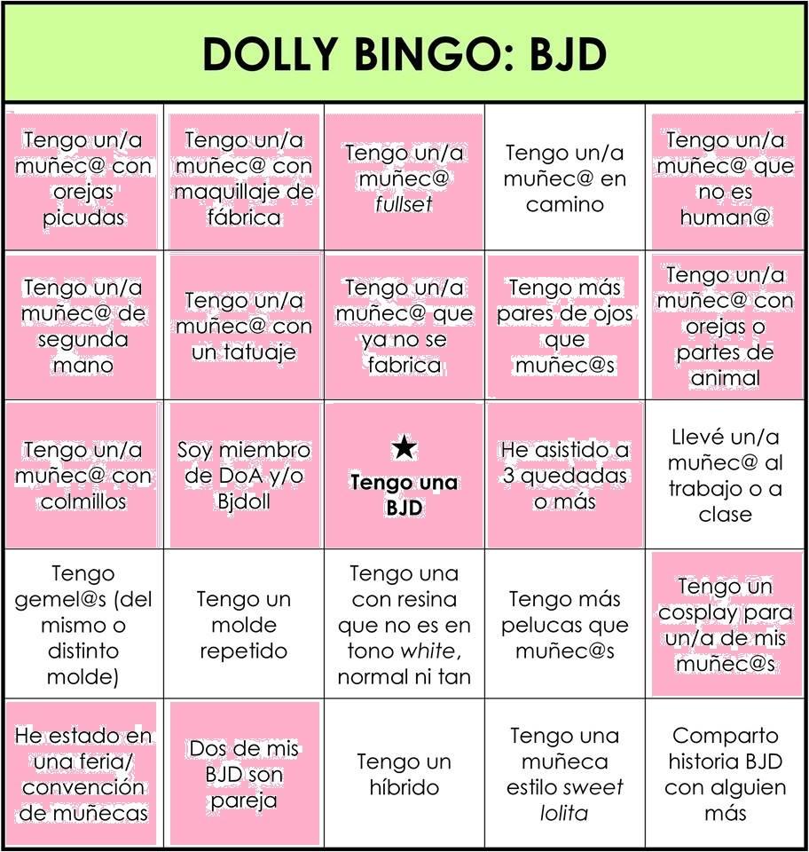 Aprire un bingo