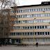 Potvrđeno: Fehim Zulić iz Tuzle osuđen na 31 godinu zatvora