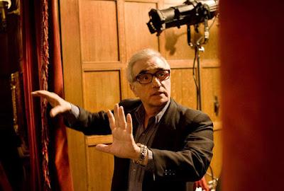 Biografi dan Daftar Film Sutradara Martin Scorsese