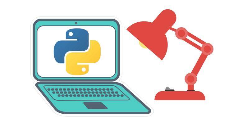 Apprenez les bases de Python en 1h