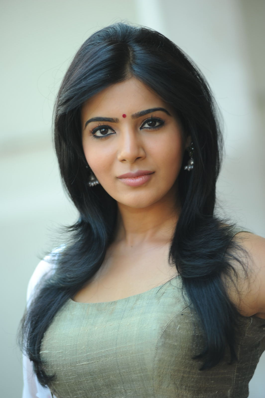 Aunty Nude Wallpapers