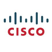 Cisco ASA - Failover Status Command - CLI - NetworkSecurity+