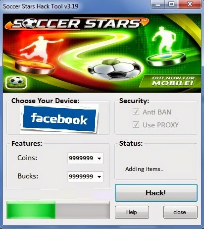 Soccer stars hack ios ifunbox