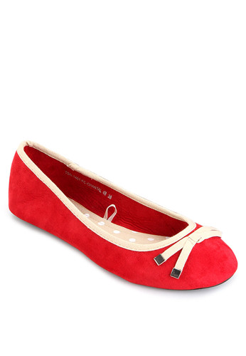 http://www.zalora.co.id/Chantal-Flat-Shoes-764701.html