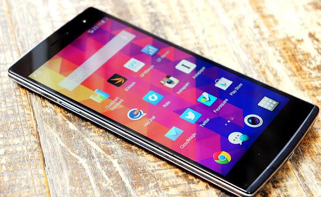 Begini  Cara Menemukan Ponsel Android yang Hilang atau Dicuri 8