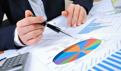 Proses Struktur Penetapan Standar Audit