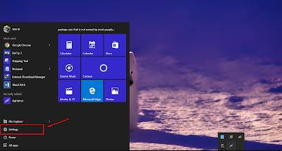 Cara Mengganti Resolusi Layar di Windows 10 Dengan Mudah