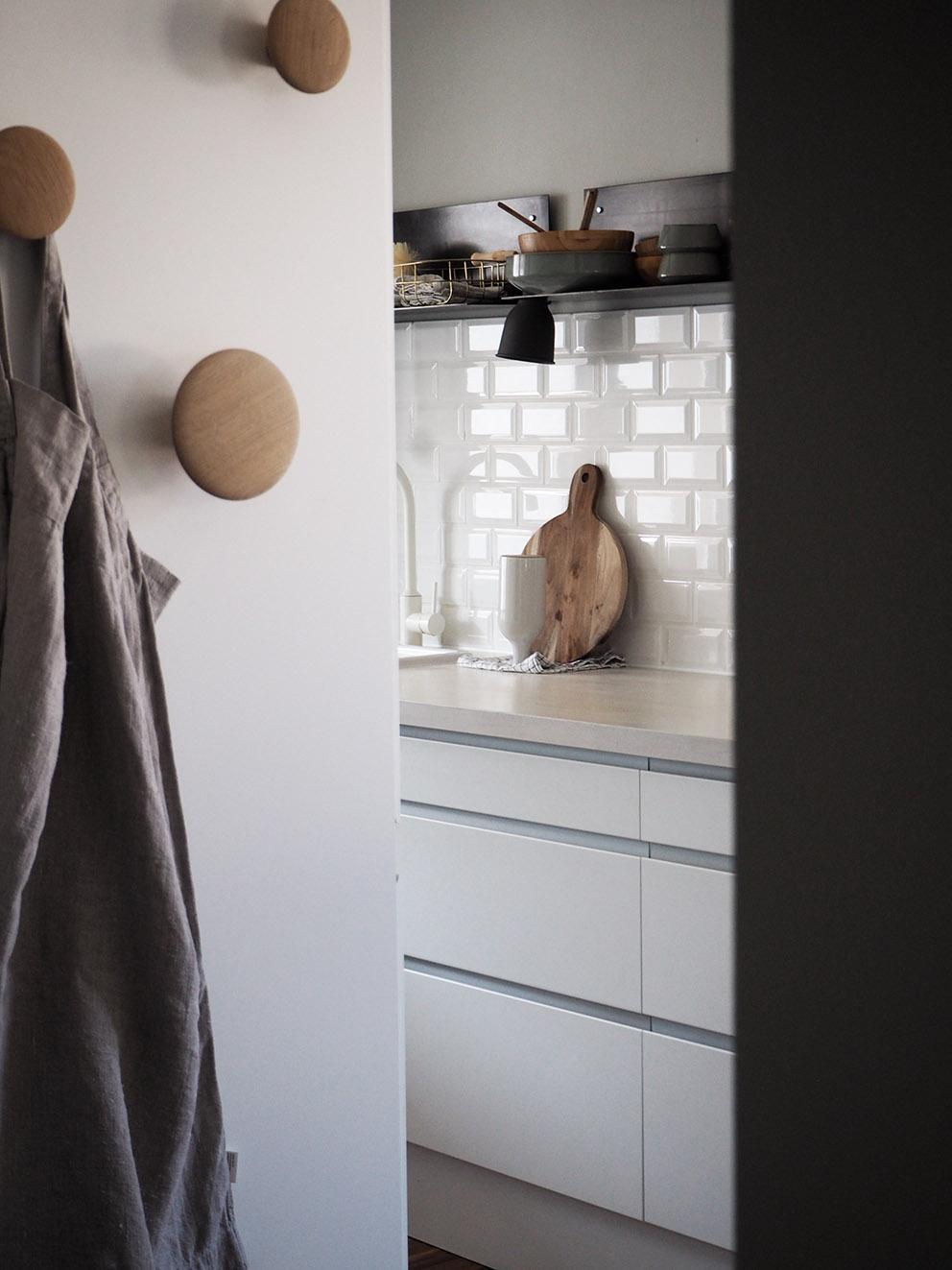 Latexfarbe Kche Full Size Of Wandfarbe Braun Kuche Und