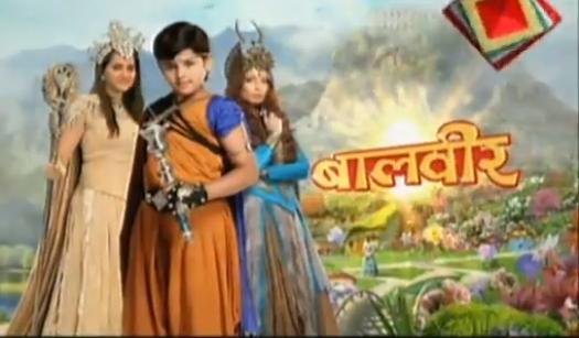 baal veer tv serial download