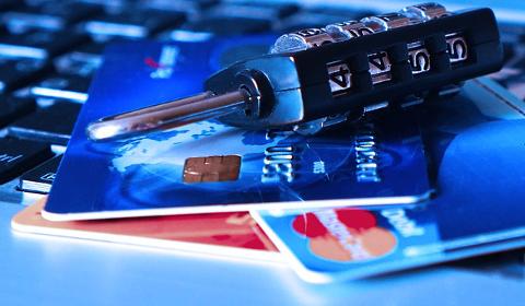 Sécurité des cartes bancaires
