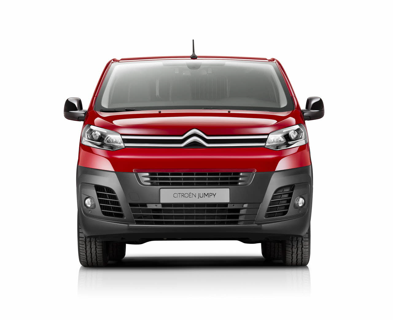 new citroen jumpy peugeot expert detailed 130 pics video carscoops. Black Bedroom Furniture Sets. Home Design Ideas