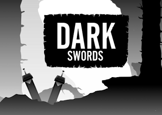 Games Dark Sword Mod Apk Terbaru v1.6.1 Full version