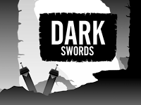 Games Dark Sword Mod Apk Terbaru v1.6.1 Full version