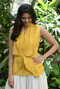 Kalyani PriyaDarshin at RanaRangamPressmeet-thumbnail-4