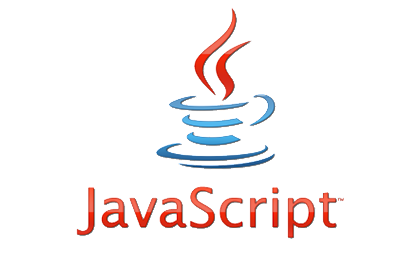 Proses Belajar Javascript adalah Mudah