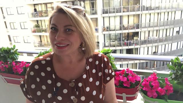 Гороскоп особых событий от Анжелы Перл для Знаков Зодиака на Май 2019 года