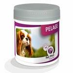 Sogeval Pet Phos Pelage