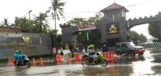 IPW Jelaskan Polisi Tak Transparan Jelaskan Kekacauan Di Mako Brimob