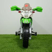 junior tr1403 motocross