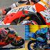 Hasil FP1 Moto3, Moto2 & MotoGP Perancis 2016