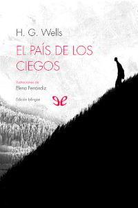 Libros gratis El País de los Ciegos para descargar en pdf completo