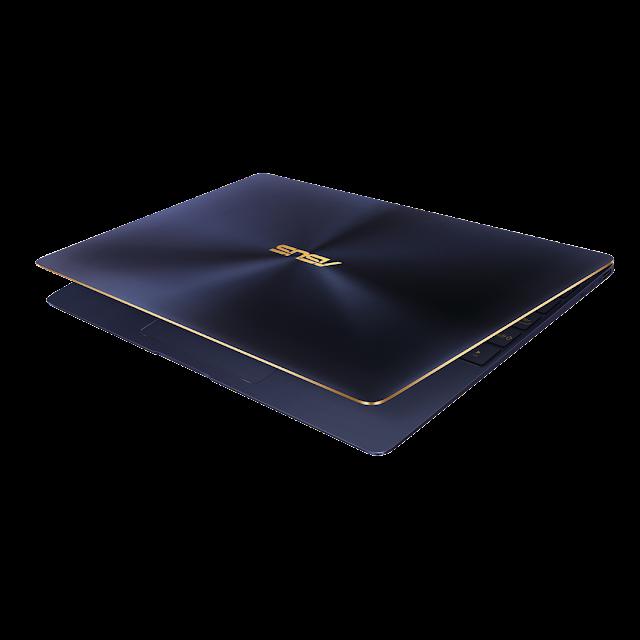 ASUS-ZenBook-3-2