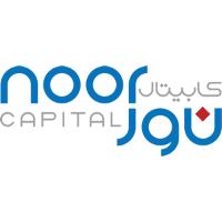 Instant Job Dubai Noor