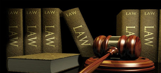 Finding Lawyer Professional Liability Insurance