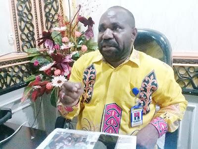 Permintaan Maaf Ustad Fadlan Tidak Berarti Bagi Masyarakat Papua