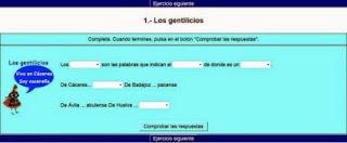 http://cplosangeles.juntaextremadura.net/web/lengua4/vocabulario_4/gentilicios_4/gentilicios01.htm
