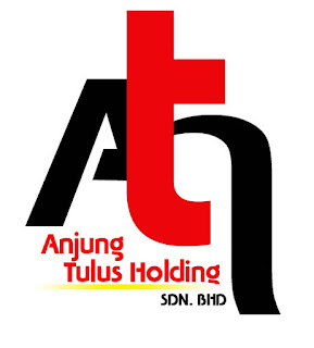 Anjung Tulus Holding