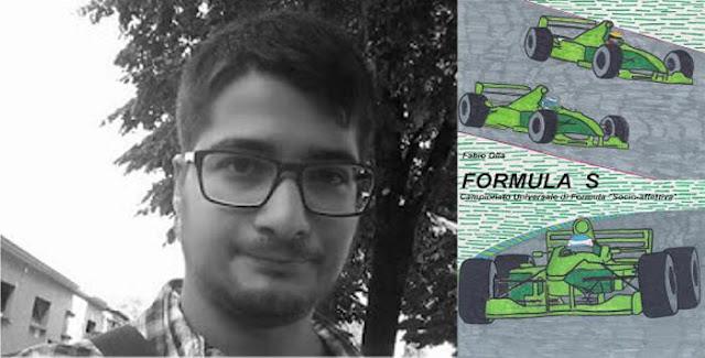 Fabio-Olla-formula-s