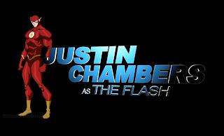 http://2.bp.blogspot.com/-x70G6OeXzS8/UXbXpaNzxgI/AAAAAAAAfTY/uE0rmooeSBw/s320/Justice+League+The+Flashpoint+Paradox+17.jpg