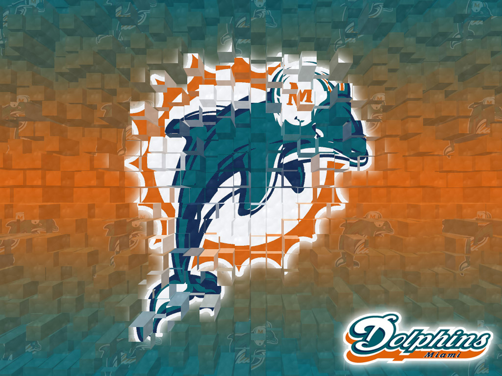 miami dolphins - photo #28