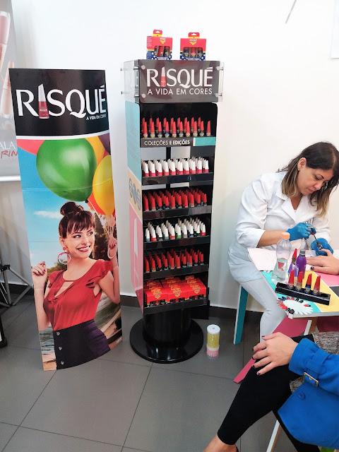 Ikesaki_Cosmeticos_Aniversario_53_Anos_Risque_esmaltes