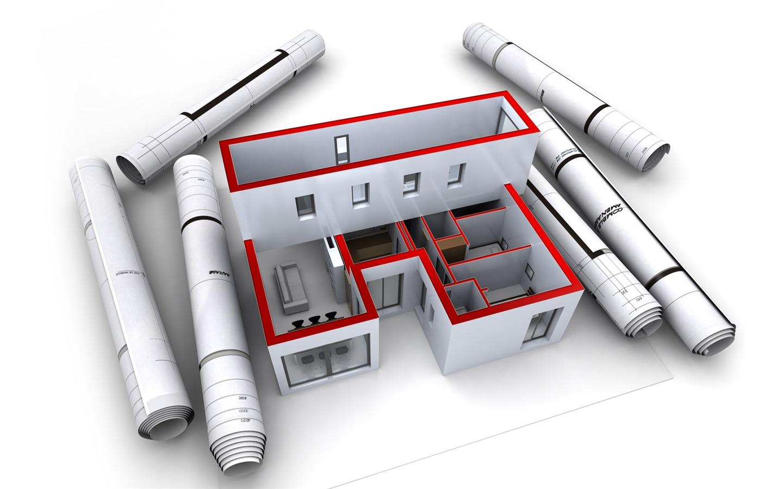 3d Building Design Amazing Wallpapers Architecture Design Wallpaper