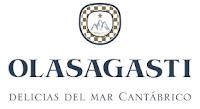 Conservas Olasagasti