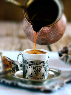 cara-membuat-turkish-coffee.jpg