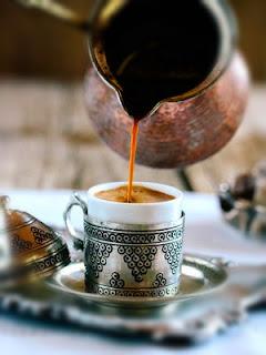 cara-membuat-turkish-coffee.jpg