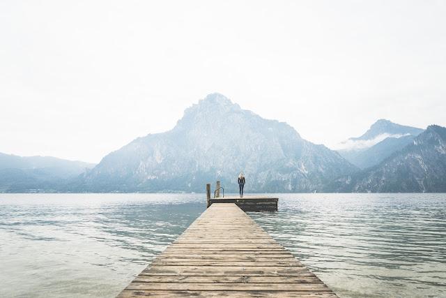 jak osiągnąć harmonię, jak osiągnąć szczęście