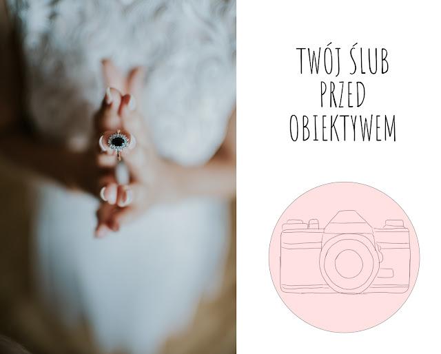 TWÓJ ŚLUB PRZED OBIEKTYWEM: Moose Wedding Fotografia