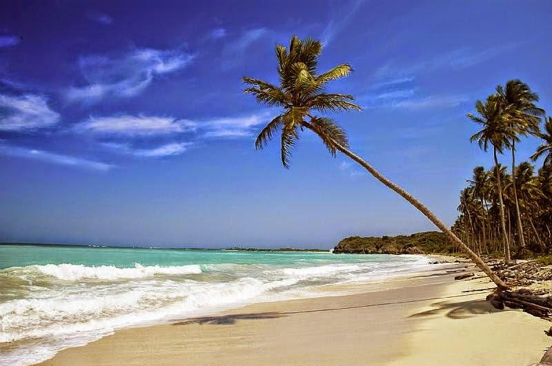 Wisata di Pantai Anyer