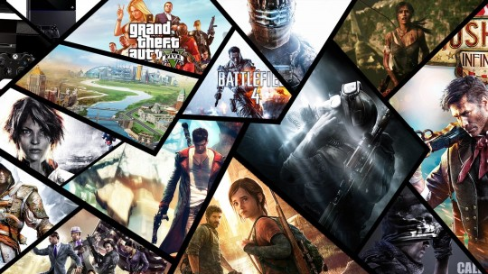 pc games free highly compressed games