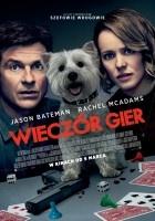 http://www.filmweb.pl/film/Wiecz%C3%B3r+gier-2018-757913